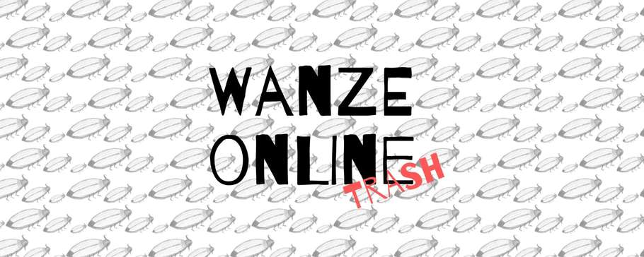 Wanze_Online_Trash.jpeg